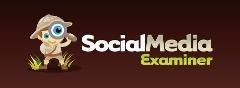 Tokkster on Social Media Examiner